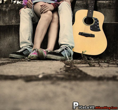 boy,girl,guitar,legs,love,wedding-b944ef65457c1fe4d573d525c86746e7_h.jpg