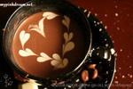 mypinkdream.net - coffee