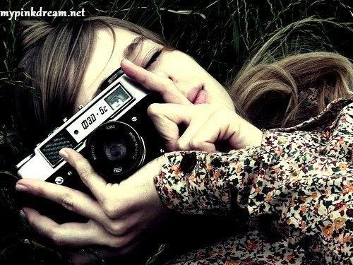 [تصویر:  camera%2Cgirls%2Cwoman%2Cphotographer%2C...6fd5_h.jpg]