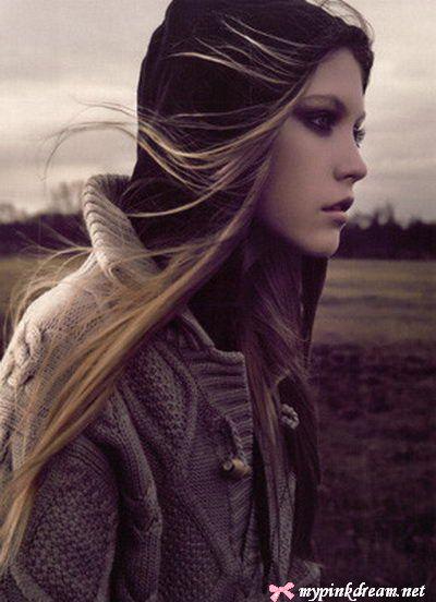 [تصویر:  Photo-Skin_ir-Girl123.jpg]
