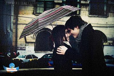 [تصویر:  kiss_1-4.jpg]