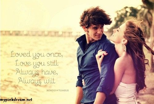 couple,cute,quote,l,love,forever-b04688b